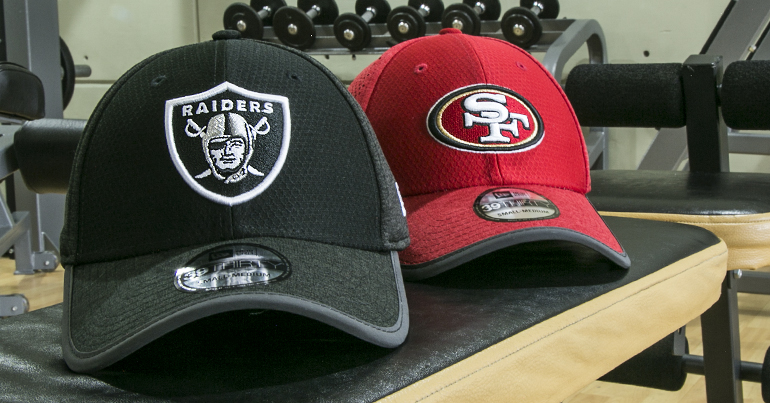 gorras-nfl-training-4