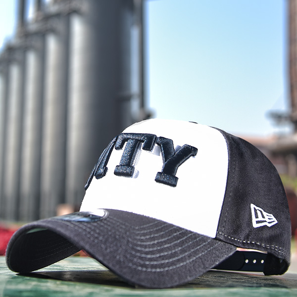 gorra-new-era-rayados-2