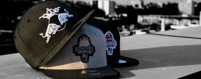 gorras-new-era-batalla-gallos-1