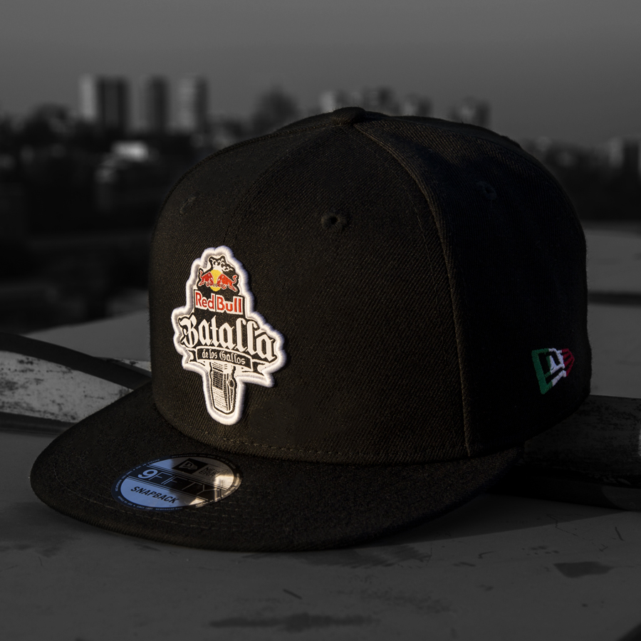 gorras-new-era-batalla-gallos-5