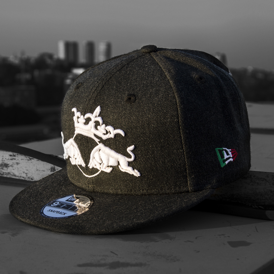 gorras-new-era-batalla-gallos-6