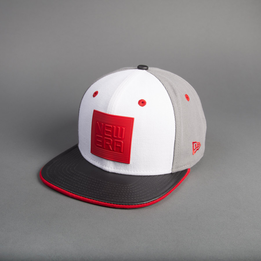 gorras-new-era-sneaker-pack-5