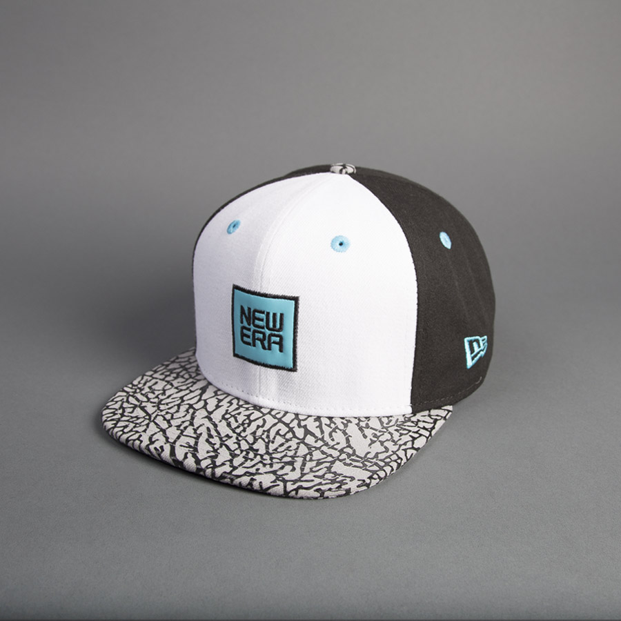 gorras-new-era-sneaker-pack-7