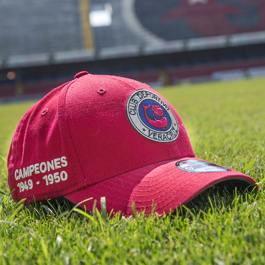 gorras-new-era-tiburones-2