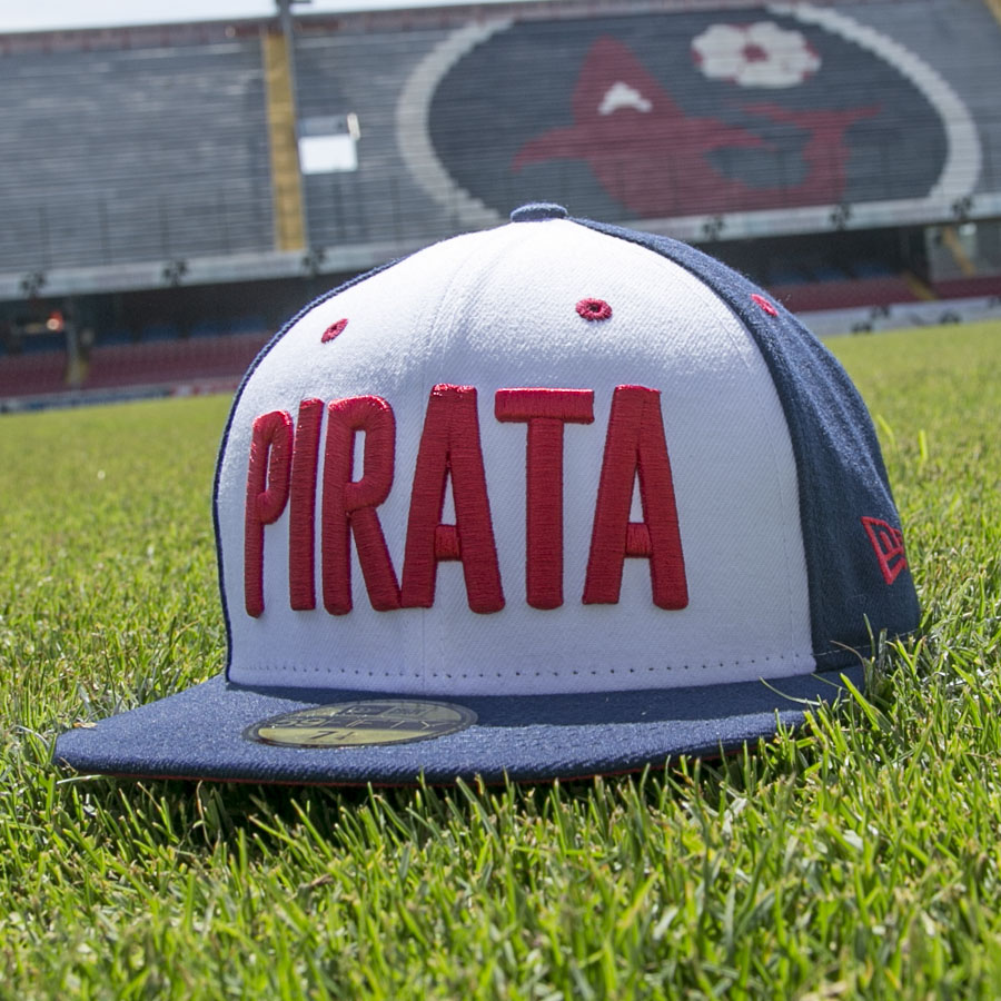 gorras-new-era-tiburones-3
