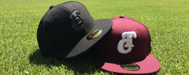 gorras-new-era-tomateros-1