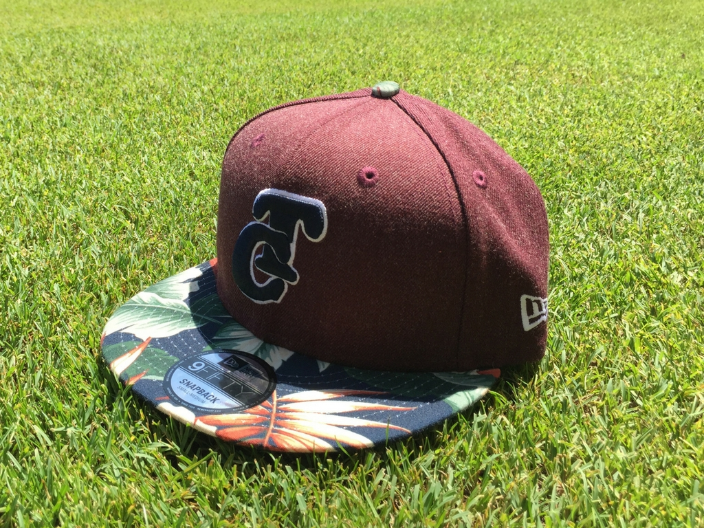 gorras-new-era-tomateros-4