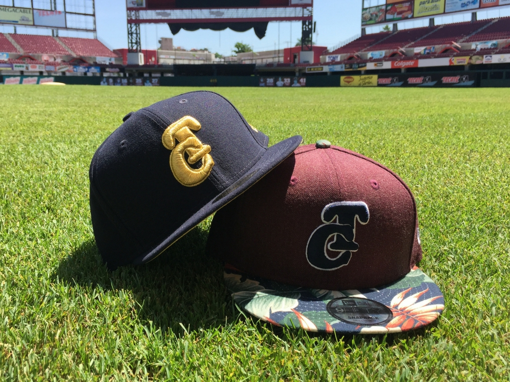 gorras-new-era-tomateros-2