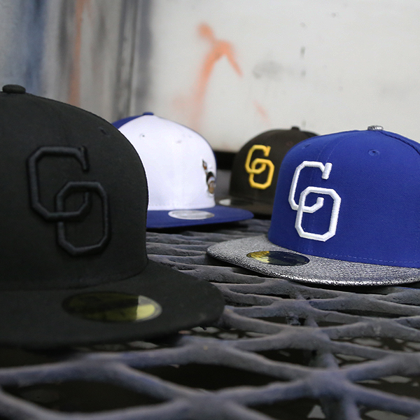 gorras-new-era-yaquis-2