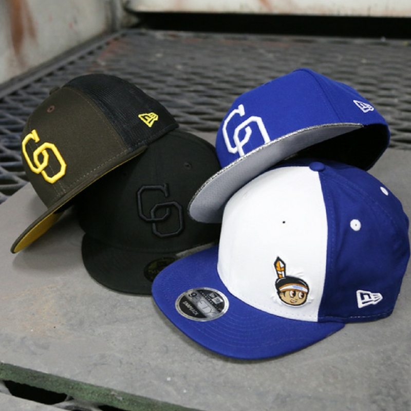 gorras-new-era-yaquis-3