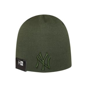 Gorro Yankees New Era