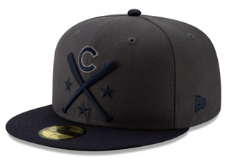 Chicago Cubs MLB ASG2019 59Fifty