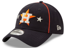 Houston Astros MLB ASG 2019 9Twenty