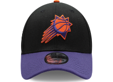 Suns NBA Mexico City Games 2019 39Thirty
