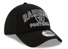 Las Vegas Raiders NFL Draft 2020 39Thirty