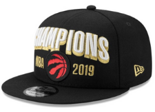 Toronto Raptors Campeón NBA 2019 9Fifty