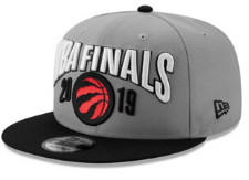 Toronto Raptors NBA Finals 2019 9Fifty