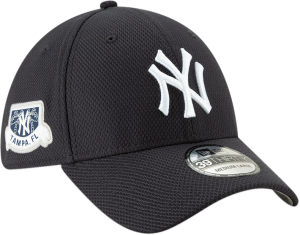 New Era Spring TrainingYankees