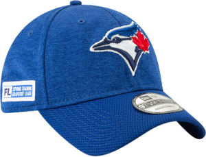 New Era Spring Training Toronto