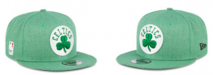Gorra NBA Boston Celtics