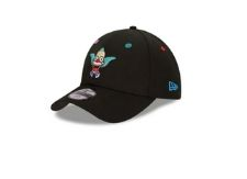 Krusty Los Simpson 9Forty Strapback