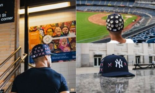 coleccion-spike-lee-new-york-yankees-1