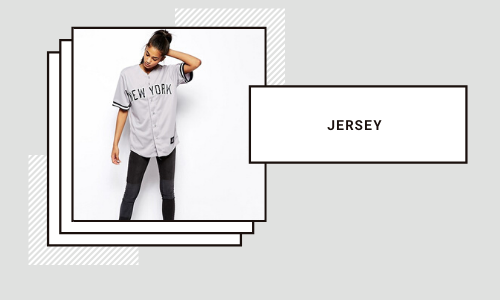 outfits-ropa-yankees-nueva-york-jersey