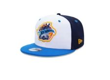 Logo Hot Wheels de Niño 9Fifty Snapback