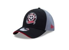 Logo Hot Wheels 9Forty Strapback