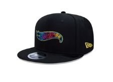 Logo Hot Wheels 9Fifty Of Snapback