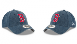 Gorra Boston original