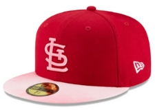 St. Louis Cardinals Mother's Day 2019 59Fifty