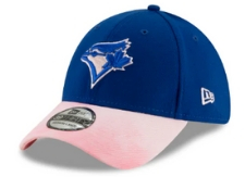 Toronto Blue Jays Mother's Day 2019 39Thirty