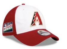9Twenty - Arizona Diamondbacks MLB Mexico Series 2019