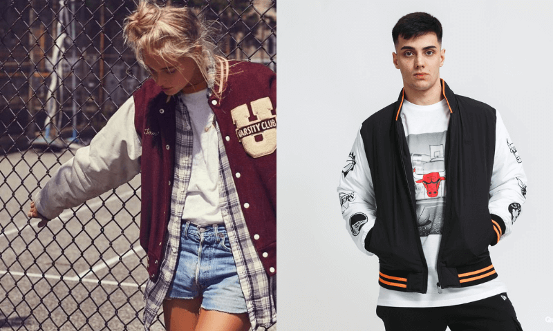outfits-90s-chamarra-varsity-2