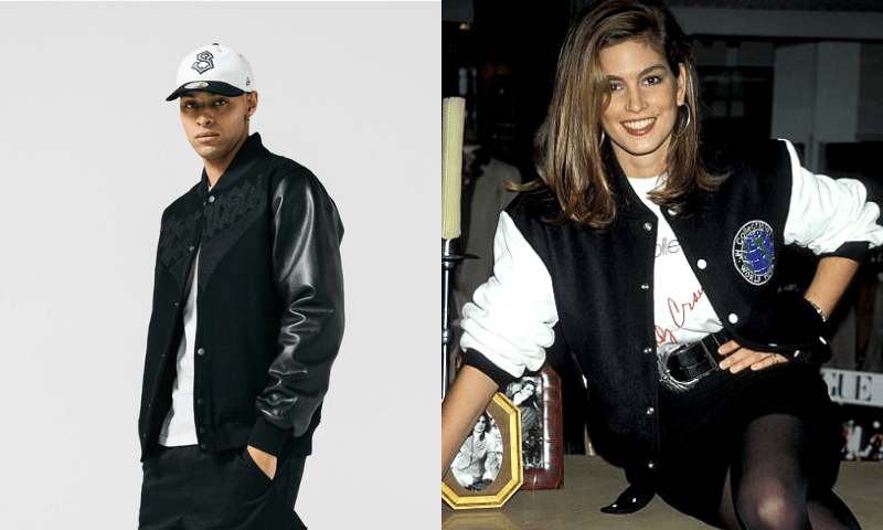 outfits-90s-chamarra-varsity-3