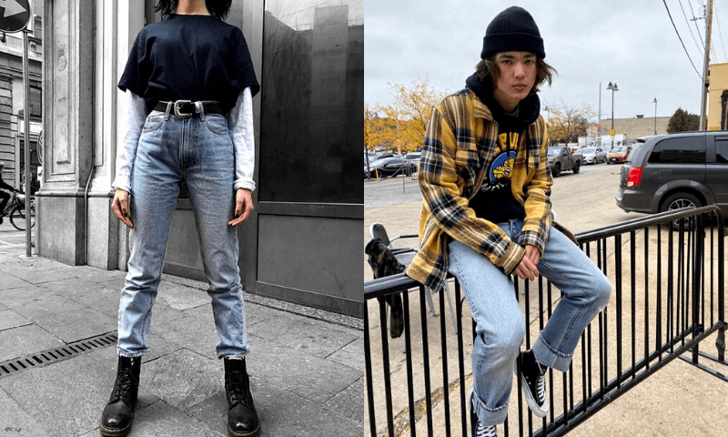 outfits-90s-grunge-2