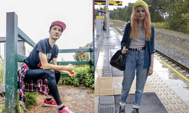 outfits-90s-grunge-3