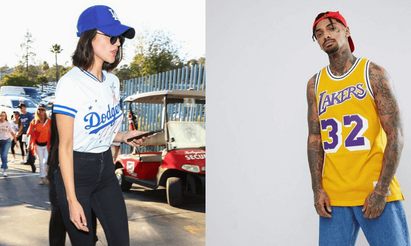outfits-90s-jersey-gorra-2