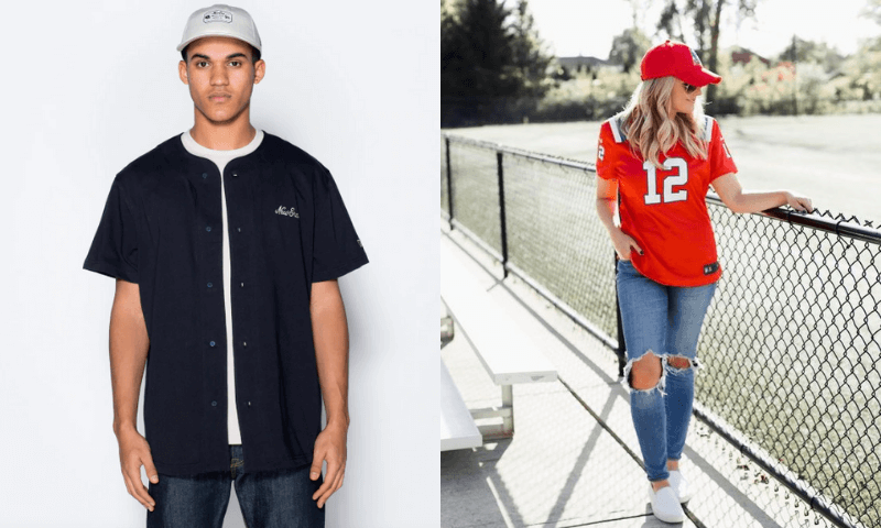outfits-90s-jersey-gorra-3