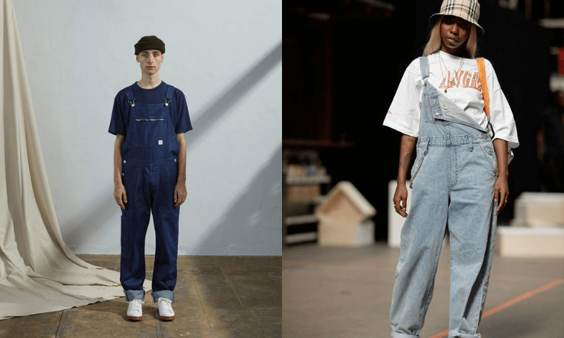 outfits-90s-overol-2