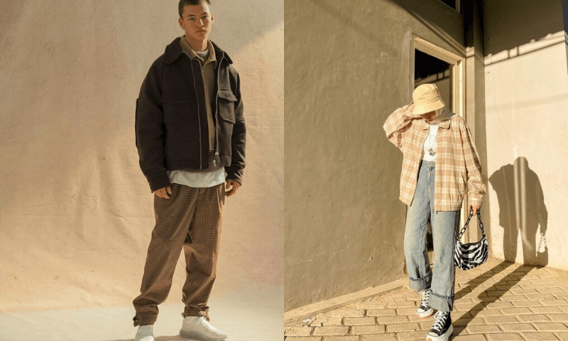 outfits-90s-oversized-1