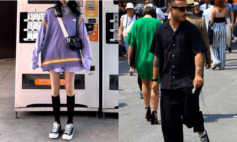 outfits-90s-oversized-2