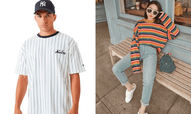 outfits-90s-oversized-3