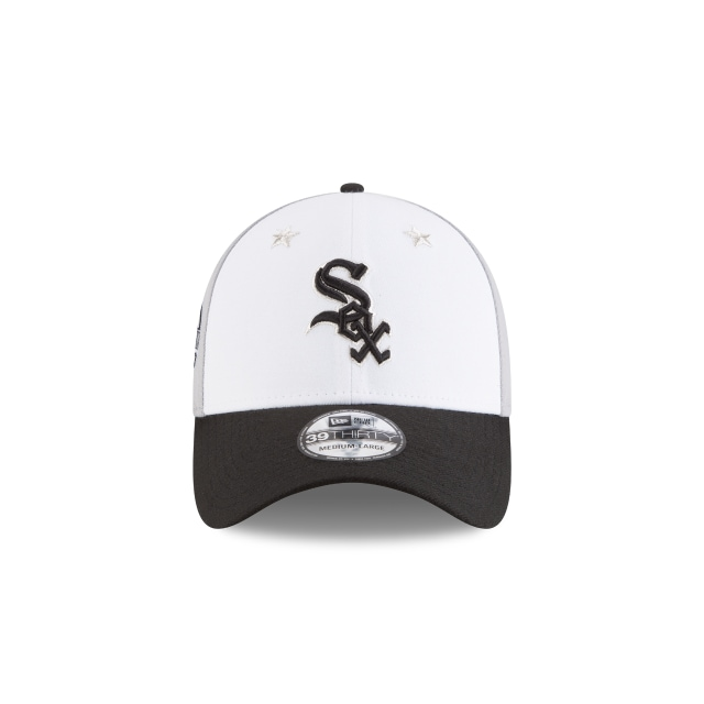 Chicago White Sox MLB All-Star Game 2018 Niño 39Thirty Elástica Vista frontal