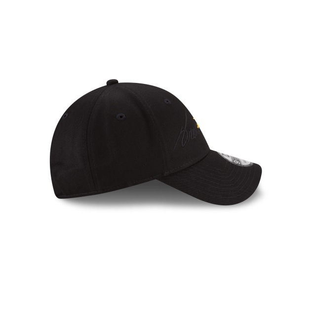 New Era  Bruce Lee  9forty Strapback | Bruce Lee Caps | New Era Cap