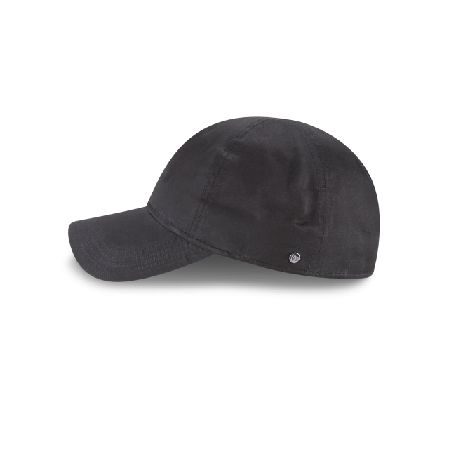 New Era  Ek Collection  9twenty Strapback | Moleskin 9twenty Caps | New Era Cap