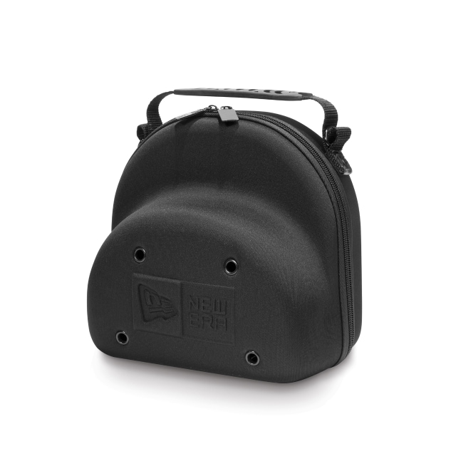 New Era Cap Carrier 2 Pack | Cap Accessories Caps | New Era Cap