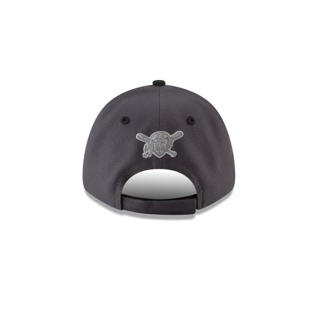 Pittsburgh Pirates The League  9forty Strapback | Pittsburgh Pirates Caps | New Era Cap