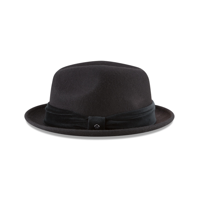 New Era  Ek Collection  Fedora | Classic Fedora Caps | New Era Cap